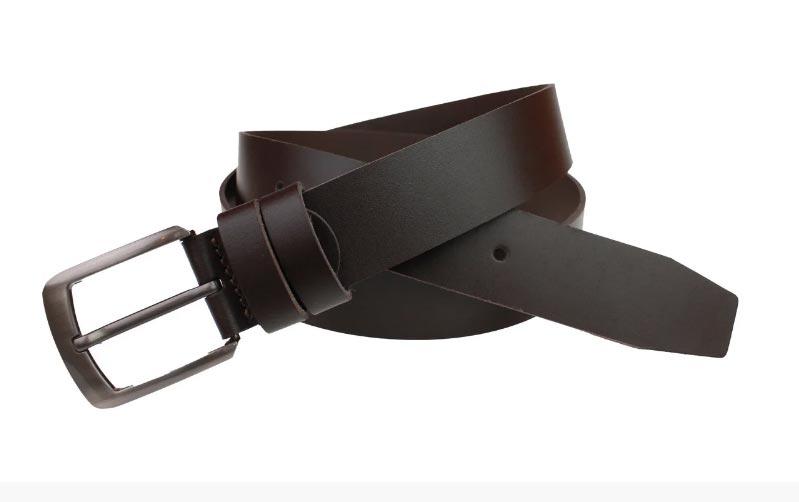 Ремень RM31K-1