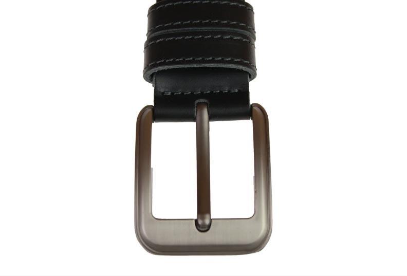 Ремень RM31K-43