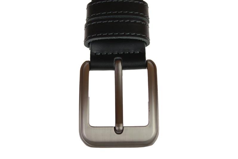 Ремень RM31K-53