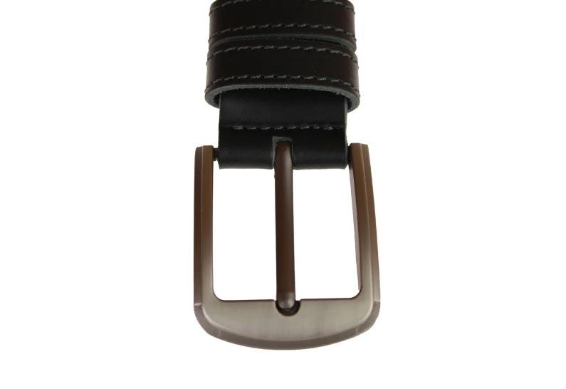 Ремень RM31K-54