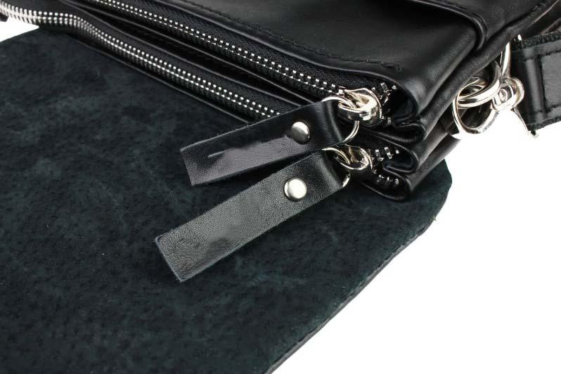 Купить мужскую кожаную сумкуSM01VP-50
