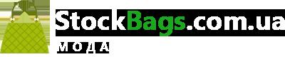 Интернет магазин кожаных сумок, кошельков и ремней